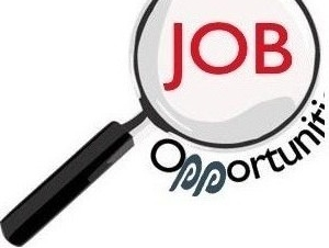 Required Sales Engineer